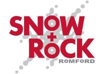 SnowRock