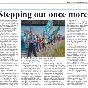 Thurrock Independent 7June p26