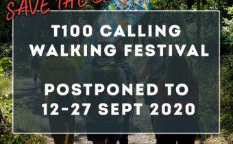 T100 2020 date change