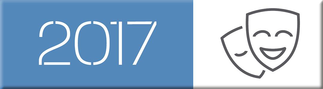 2017 button