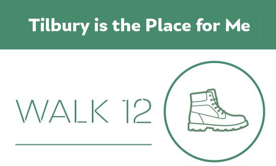 walk12